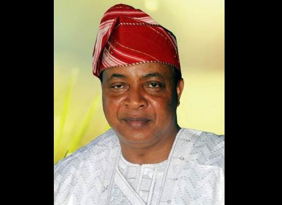 Akarigbo-elect-Prince-Ajayi