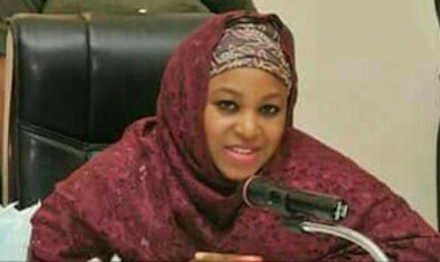 Bauchi-state-governors-wife