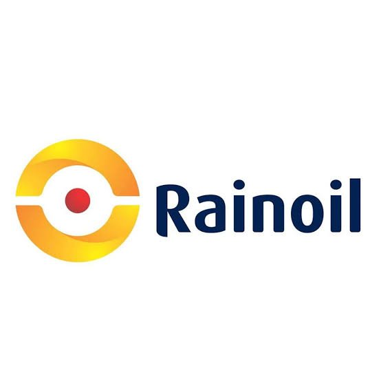 Court Freezes Accounts Of Rainoil, Others Over N1.6 Billion Debt |  Greenbarge Reporters