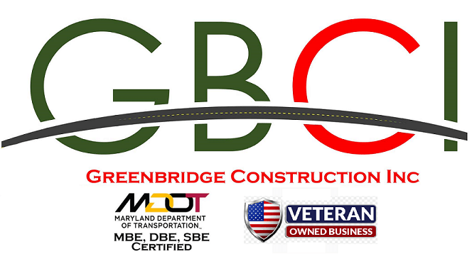 Greenbridge Construction Inc.