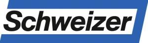 VerkaufsleiterIn Schweiz Solarsysteme