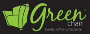 Green Chair Event Planning Vancouver