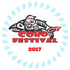 Coho Festival 2017
