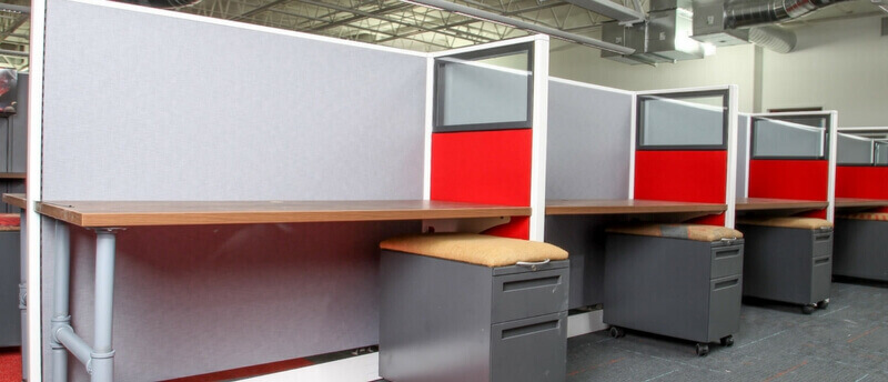 Eco Friendly Office Furniture Amp Office Decor Located In South Kansas City