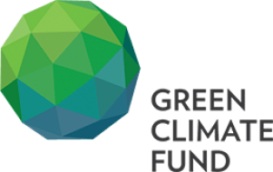 Image result for Green Climate Fund (GCF)