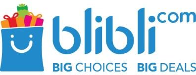 Image result for BLIBLI IMAGES