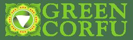 greencorfu_logo_70