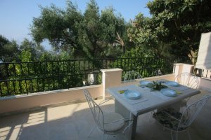 aphrodite-2-bedroom-terrace