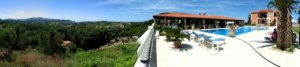 panorama-pool-view-voula-resized