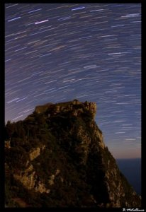 startrails-over-angelokastro3