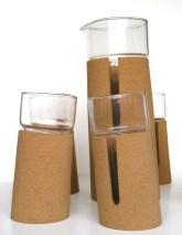 23601406_jarro+copos