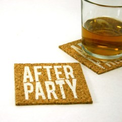 Base copos after party_michelledwightdesigns