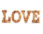 Love_TheCountryBarrel