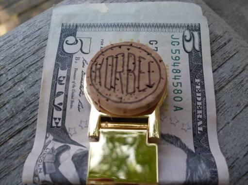 clip dinheiro korbel