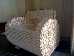cork-chair-lynmar1