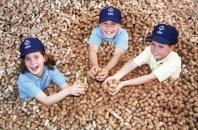 crianças rolhas_savingscommunity.coolsavings.com