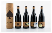 garrafas de vinho com cortiça_1_sergiodaniel.es