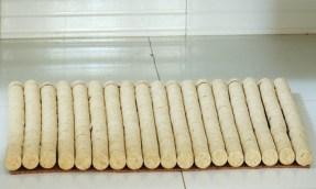 tapete casa de banho_mdemulher.abril.com.br