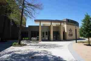 Arlington Cremation Services