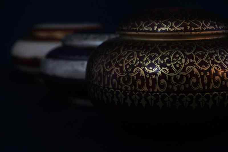 Benefits Cremation