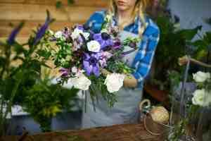 Funeral Flower Arrangements