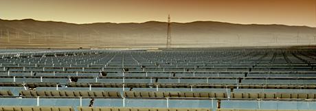 the-4th-revolution-energy-autonomy