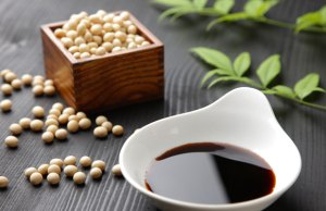 soy-sauce