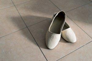 pinatex-shoes-po-zu
