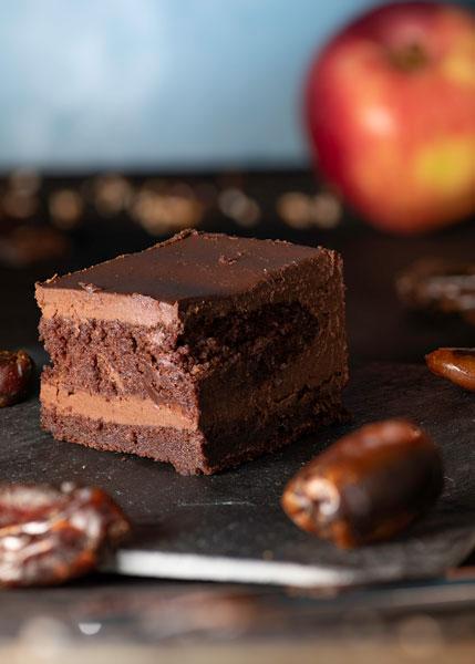 Sugar-Free-Chocolate-Cake