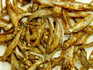 Fish meal Cannabis Nutrients