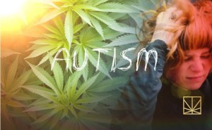autism-and-cannabis