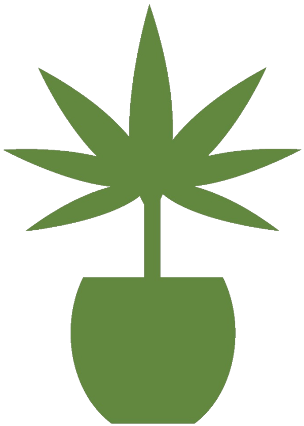 Cannabis Horticulture