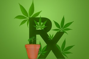 6 Smart Strategies For Dispensary Managers