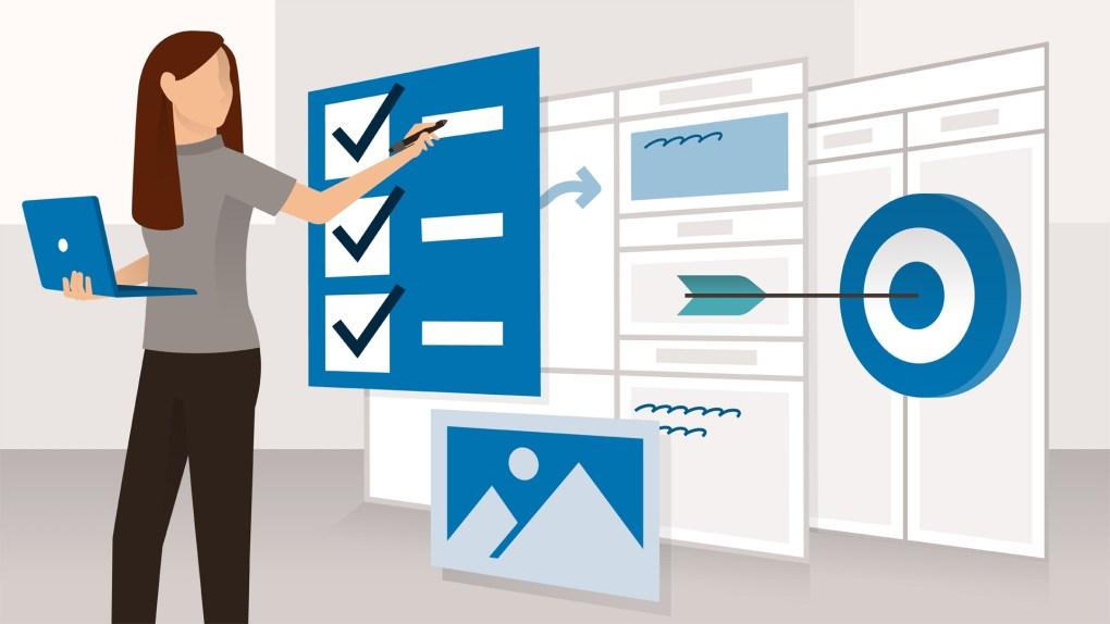 5 Characteristics of Successful eLearning