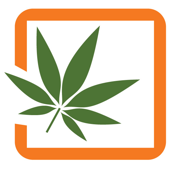 Cannabis Industry Workplace Safety