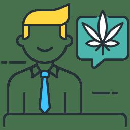 Dispensary Technician Role