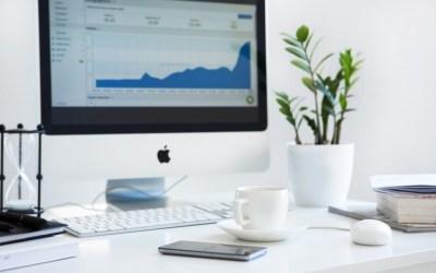 Marketing Your Website in 2018: Episode One – The Code Awakens