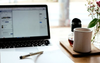 What Makes A Good Blog Post [Plus SEO Must-Haves!]