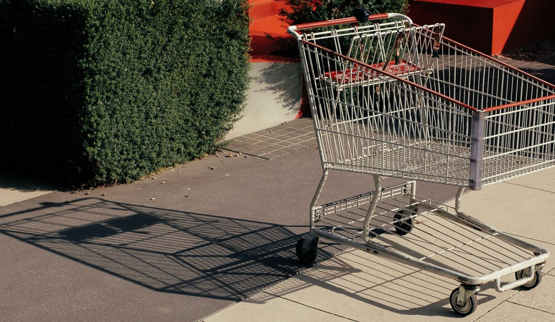 3 Abandoned Cart Emails To Boost Your Sales This Holiday Season