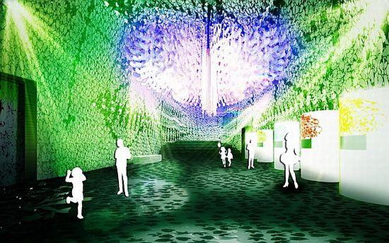 2010 taipei intl flora expo 3