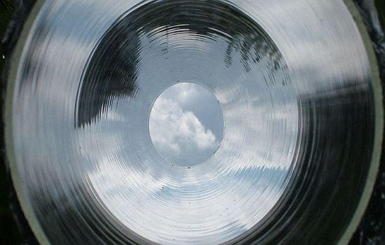aeolus acoustic wind pavillion 7