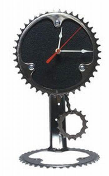 desk pendulum clock