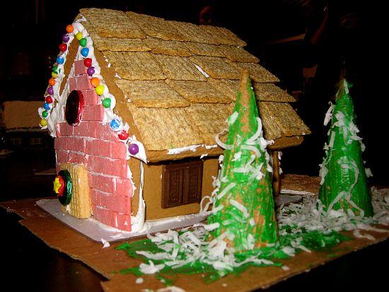 edible architecture 16