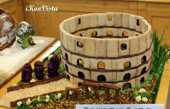 edible architecture 25