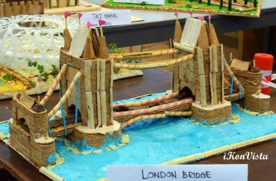 edible architecture 26
