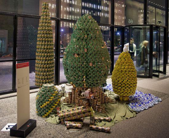 edible architecture 7