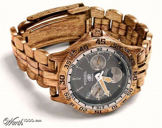 liquid wood watch design4