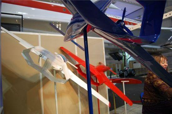 minix wing tip device4