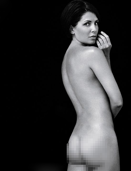 sadie frost for peta