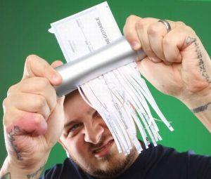 handcrankpapershredder1